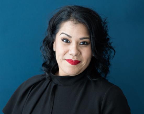 Vickie Salcedo
